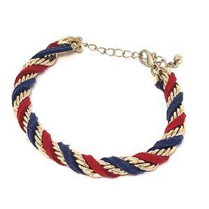 EUC 🎉 Gold Chain Bracelet ✨✨✨